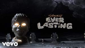 Stonebwoy Everlasting Video