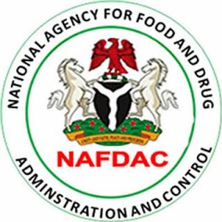Nigerians warned Against 'Fake' AstraZeneca Vaccination - NAFDAC