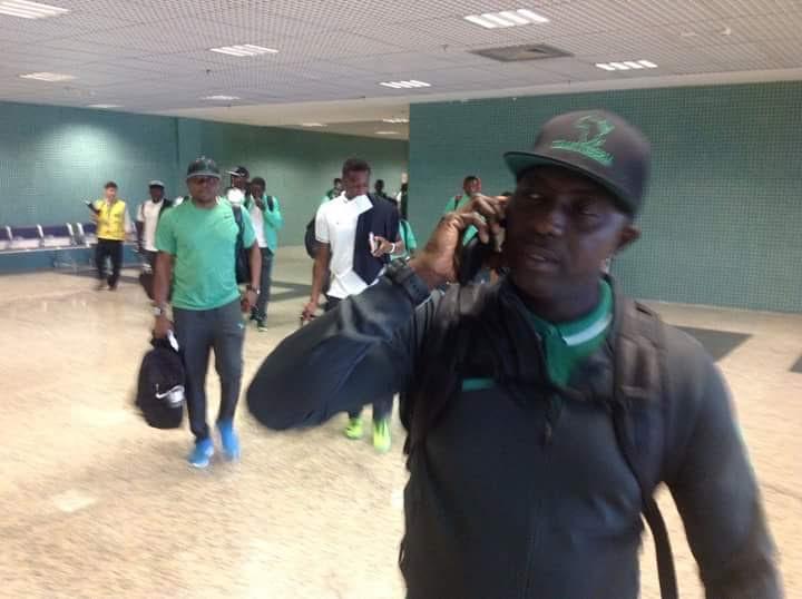nigeria olympics2
