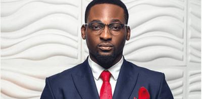 Gbenro Ajibade Reveals the Real Reason He Married His Wife 'Osas Igodar' Read What He Said [Must Read]