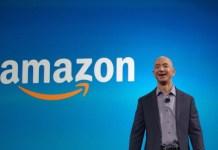 Amazon Founder Jeff Bezos Reclaims World's Richest Man Title