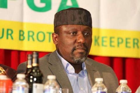 Don't Judge APC Now, Wait Till 2019 – Okorocha Begs Nigerians