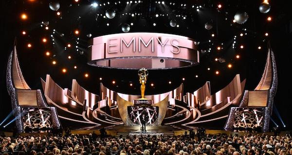 2017 Emmy Awards: Full List Of Winners