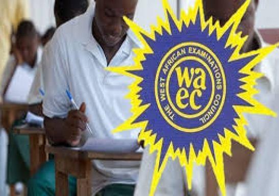 2021 WASSCE: WAEC Announces New Date