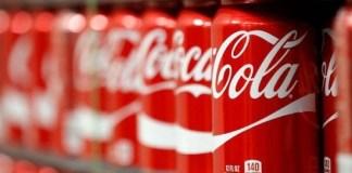 Coca-Cola Intend Selling Africa Bottling Unit Worth $6 Billion
