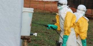 WHO prepares for worst case of Ebola Scenario?