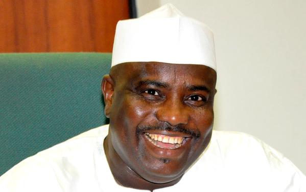 Tambuwal Cancels Campaign in Sokoto over Rabbah Killings