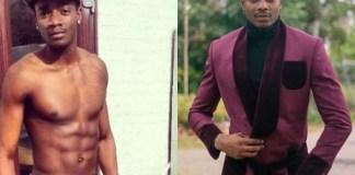Why Ex-BBNaija Star, Leo Dasilva Was Robbed In Lagos Traffic