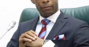 Why I Totally Refused N2bn Offered To Me By Buhari To Defect – Akwa Ibom Speaker, Luke