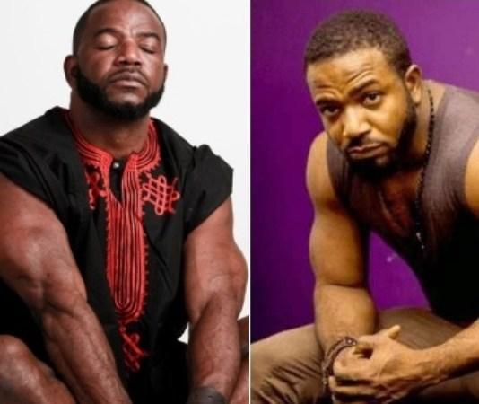 Nigerian Gay Man, Brandmuse Reveals How He Slept With Popular Church Pastors and A Senator