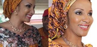 WAR! Bianca's Siblings Fires Back at Ojukwu's Sons, Defends Her