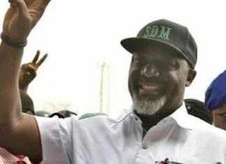Senator Dino Melaye Reveals What Nigerian Universities Should Learn From INEC