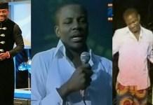 Ebuka Obi Uchendu and 9 Nigerian Celebrities Who Became Stars from Reality Shows