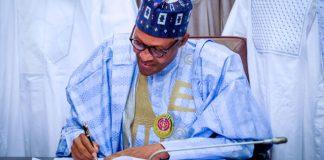 Aisha: Buhari Is the Most Corrupt Nigerian President