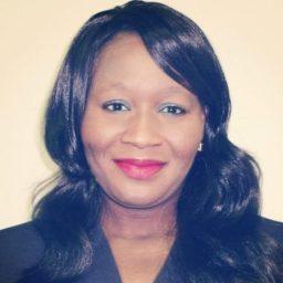 Kemi Olunloyo's Twitter Account Suspended, Nigerians Reacts