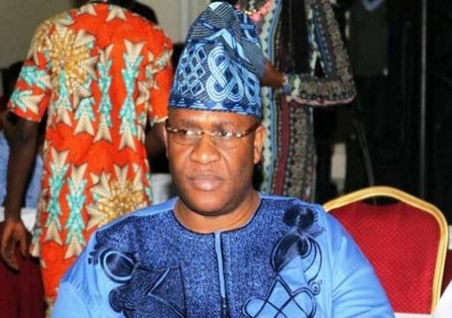 Lagos Lawmaker, Tunde Braimoh, Dies Of Coronavirus