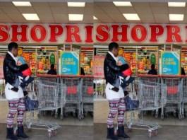 Shoprite Fixes Date To quit Nigeria