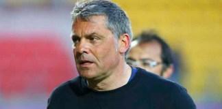 Former Ligue 1 Goalkeeper, Bruno Martini, Is Dead