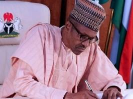 Recession: Nigeria's Economy Slides into Worst Recession Since 1987