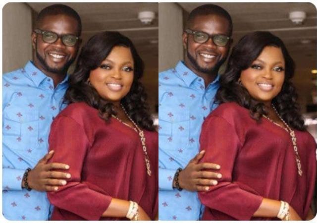 Lagos State Governor Grants State Pardon to Funke Akindele and JJC Skliiz