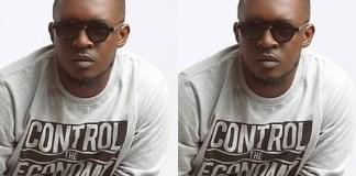 Get Your PVC Ready MI Abaga Advises Youths