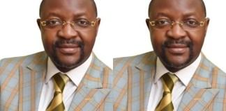 LekkiTollGate: Bank Documents Expose Seyi Tinubu, Sunday Dare