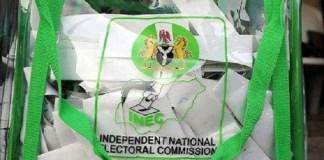 Aba Bye-Election: PDP Defeats Mascot Uzor Kalu