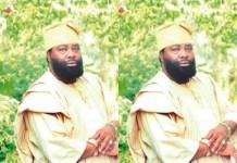 No Indecent Dressing, Speaking Incorrect Yoruba Lang. - Amotekun Commander