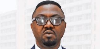 Kidnapped Edo Head Of Service Regains Freedom