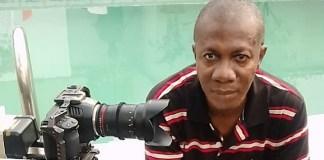 Popular Nollywood Film-maker Is Dead