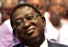 Malian Opposition Leader, Soumaila Cissé is Dead