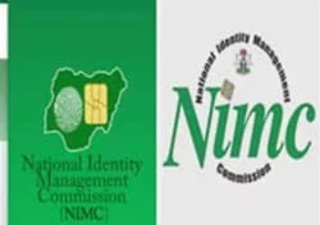 NIMC Speaks on BVN Generated NIN, Says It's Useless