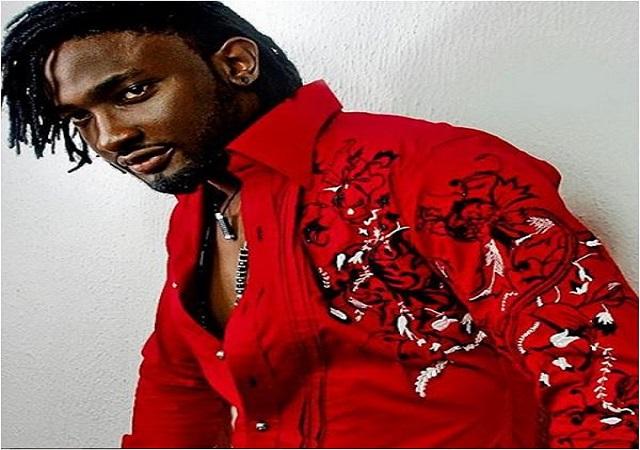 Uti Nwachukwu Fingered in Alex Ekubo's Engagement Breakup