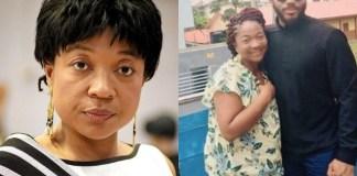 I'm Worried – Kiddwaya's Mum Cries Out