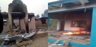 Yoruba Elders Condemn Attack on Sarkin Fulani's Residence