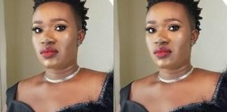 Warri Pikin Berates Entitled Married Men (Video)