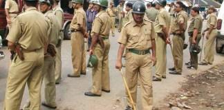 Indian Police Arrest Three Nigerians for Cyber Fraud