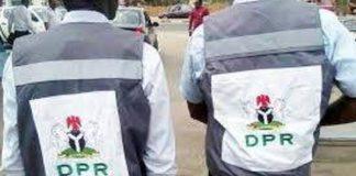 DPR warns IPMAN over Fuel Increment