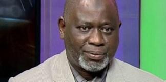 Jigawa state: FG Set To Enroll 20m Nigerians under BHCPF