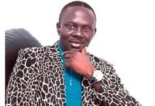 Probe PDP over Alleged Corruption - Afegbua Tells EFCC