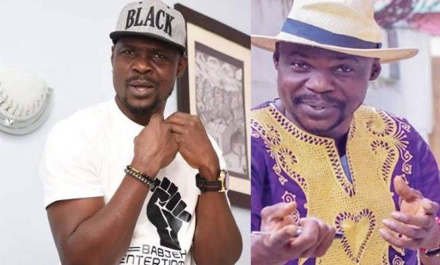 Baba Ijesha Set To Be Released On Bail - Police Source
