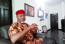 Anambra: Moghalu Advises APC on Credible Guber Primaries