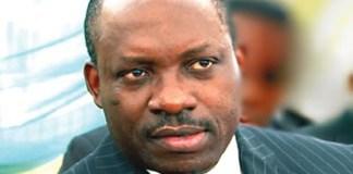 Unknown Gunmen Attack Ex-CBN Governor Charles Soludo, Kill 3 Policemen [Graphic Photos]