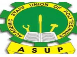 ASUP Begins Indefinite Strike Nationwide today