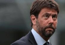 European Super League Founder Breaks Silence on League Launch