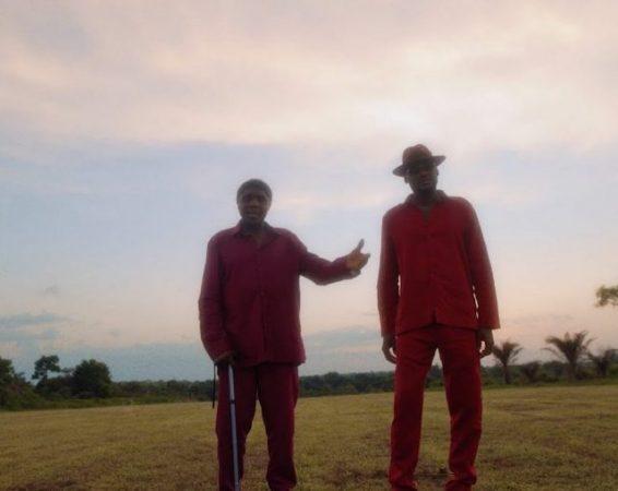 Video: 2Baba feat. Bongos Ikwue – Searching