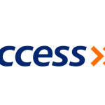 Access Bank Plc Recruitment 2018/2019 Form is Out