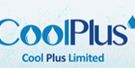 Vacancy at Cool Plus Limited