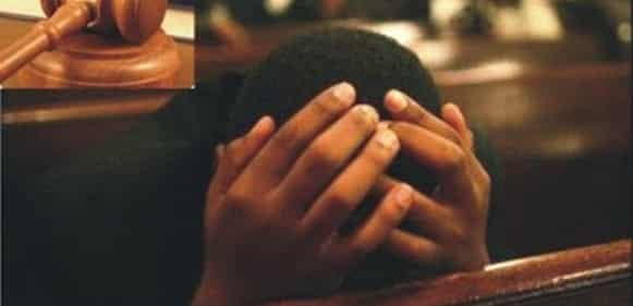 Why I started selling Cocaine, Rohypnol – Nigerian graduate confesses