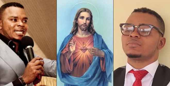 I Have Performed More Miracles Than Jesus Christ - Bishop Obinim